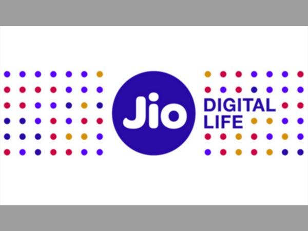 Good News for Jio Users: Calls Will Remain Free for Life