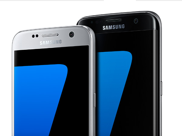 Get Better Battery Life on Your Samsung Galaxy Smartphone ...