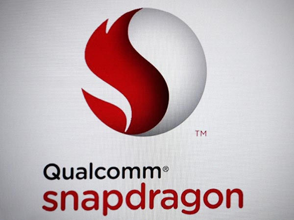 Snapdragon 653, 626, and 427 Unveiled