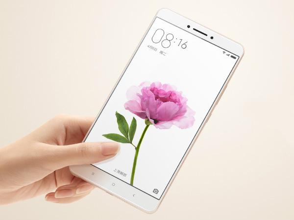 Top 10 Best 6 inch Screen Android Smartphones to buy in India