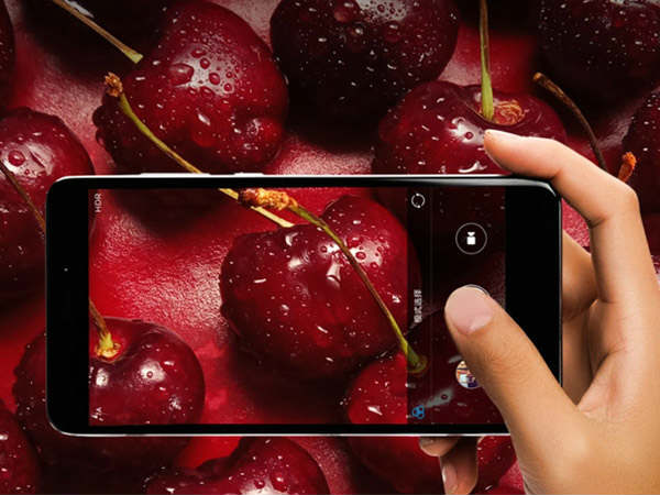 Top 10 Smartphones Expected to be Launched This Diwali Festival Season