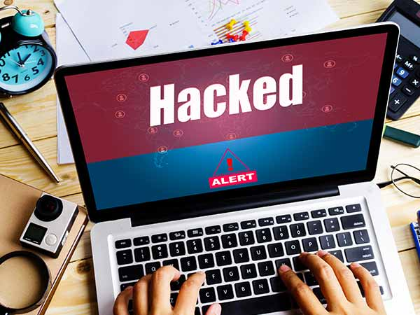 Follow These 5 Simple Tricks To Stay Safe Online