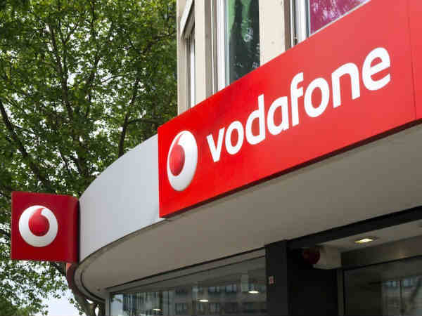 Reliance JioPlay vs Vodafone Play App: Which One is Better?