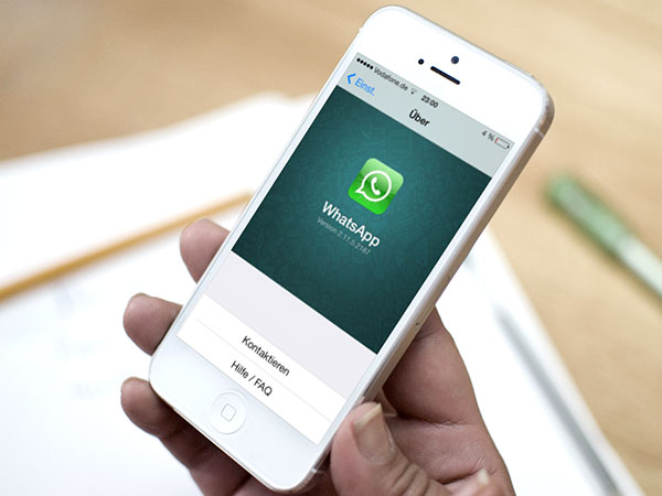 WhatsApp Guide: How to Retrieve Lost Data in 10 Simple Steps