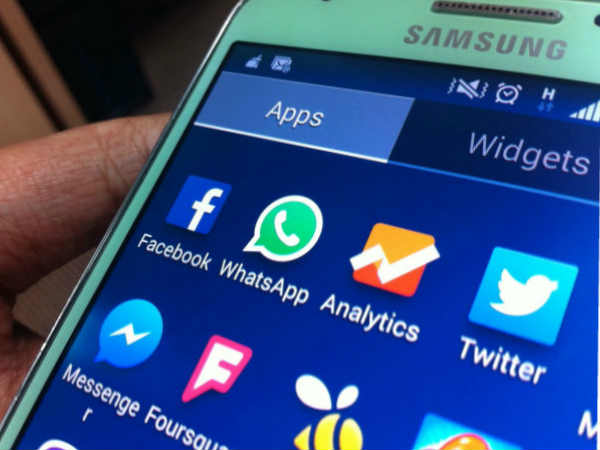 Now Track Whatsapp Call History of Beloved Ones