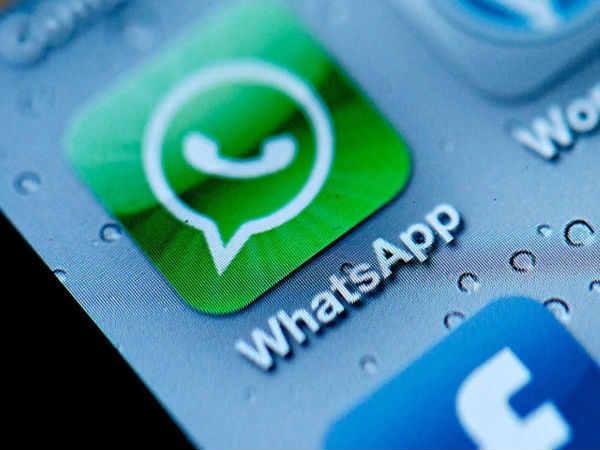 How to Make WhatsApp Video Calls [SIMPLE TRICK]