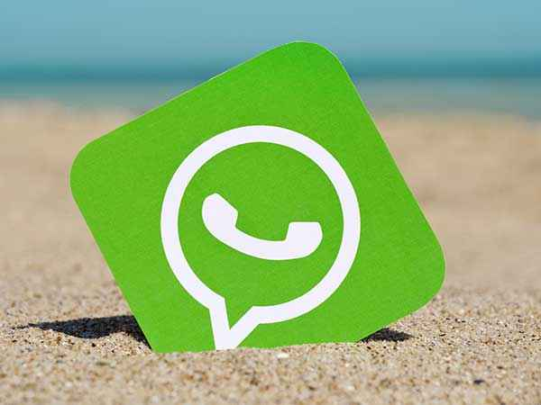 5 Scams and Shams of WhatsApp You Should Never Fall for