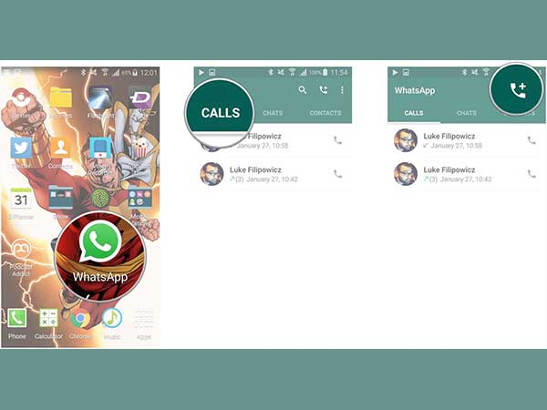 3 ULTIMATE Steps to Save Internet Bill on WhatsApp Calls