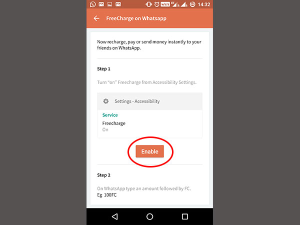 How to Send Money on WhatsApp: Check Out