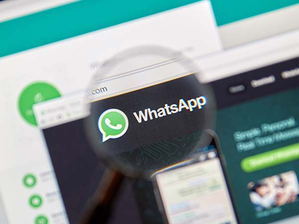 Find Out Your WhatsApp Best Friends With This Simple Trick
