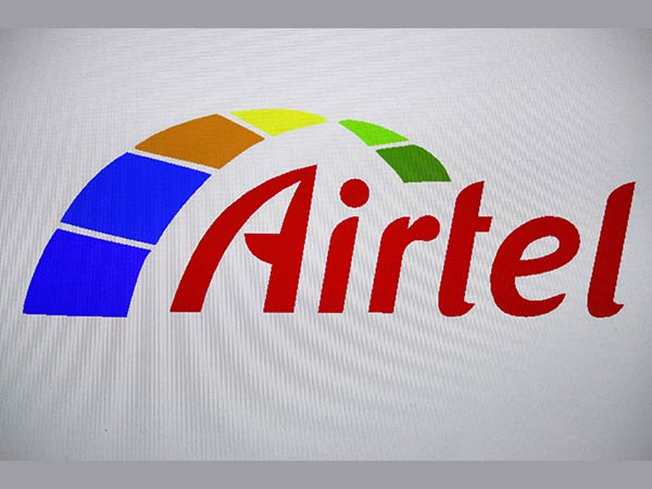 5 Easy Steps to Get 3GB Free Internet on Your Unused Airtel Number