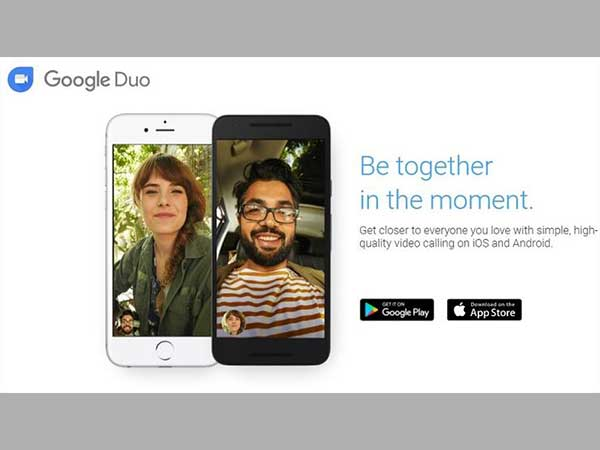 Google Duo Vs Skype: 5 Major Differences You Need to Know