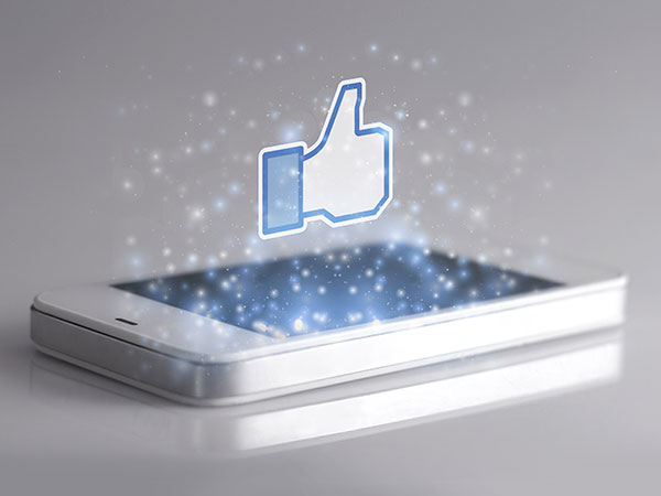 QUICK HACKS: How to Change a Date of a Post on Facebook AND more..