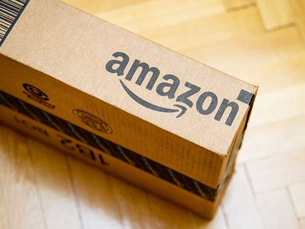 A Simple Trick to Avoid Additional Delivery Charges on Amazon