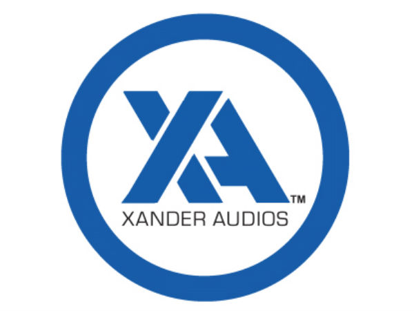 Xander Audio Launches 'Disco' Speaker at Rs. 2,599