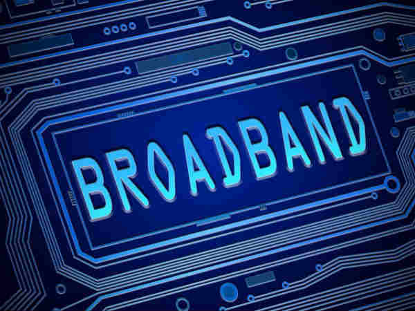 How to Check Data Usage on BSNL Broadband [3 Quick Tricks]