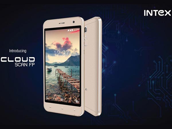 Intex Cloud Scan FP vs Xolo Era 2 Launched with  Reliance Jio 4G SIM Support: Which One is Better?