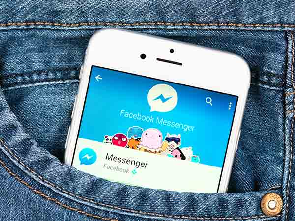 5 Easy Steps to Encrypt Your Conversations on Facebook Messenger