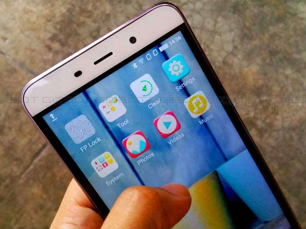 Exclusive: Coolpad to launch two more budget smartphones by 2016 end