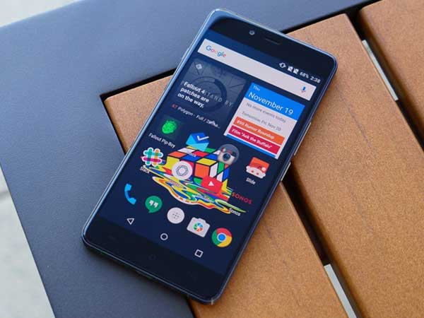 How to Get OxygenOS 3.2.6 Update on OnePlus 3 Manually [4 Simple Steps]