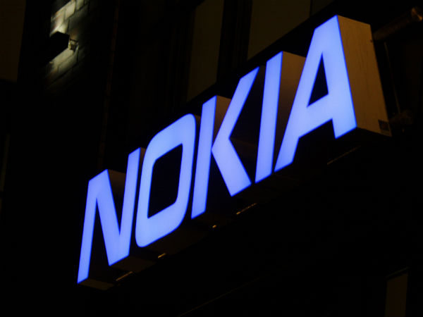 Nokia D1C Might be the Company's Comeback Tablet; Not a Smartphone