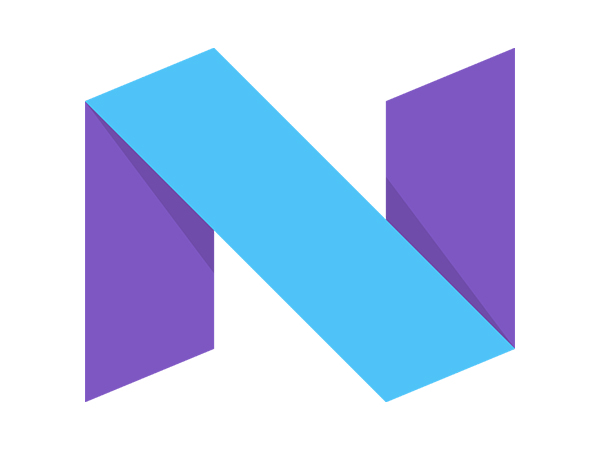 5 New Features of Android Nougat 7.1 Developer Preview Rolled Out to Nexus Devices
