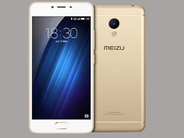 Meizu M3S vs Xiaomi Redmi 3S: The Battle for the Best Budget Smartphone