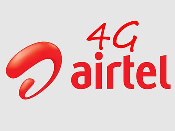 Airtel to Offer 2GB 4G data at Rs. 153 With No Upfront Cost