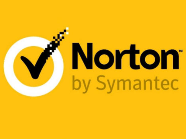Norton by Symantec launches new security solution in India