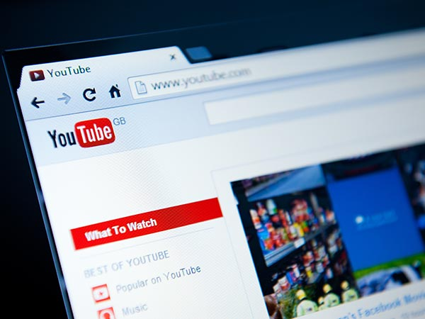 5 Simple Tricks to Search YouTube Videos Like a Pro