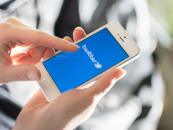 This Amazing Trick Will Let You See Tweets From Blocked Handles