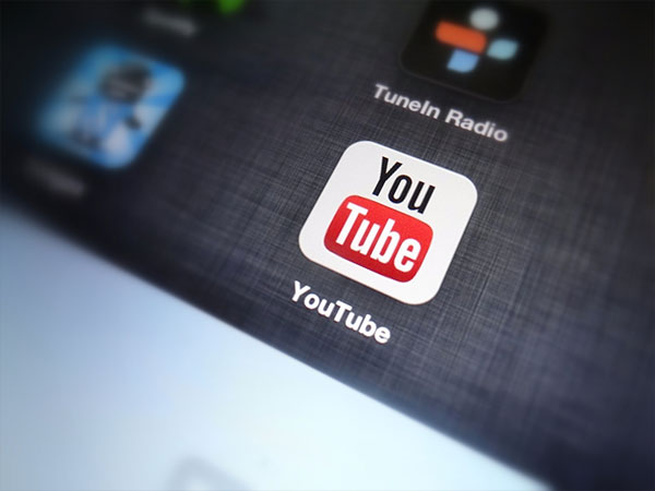 Here's How You Can Play YouTube Videos When the Screen is Off