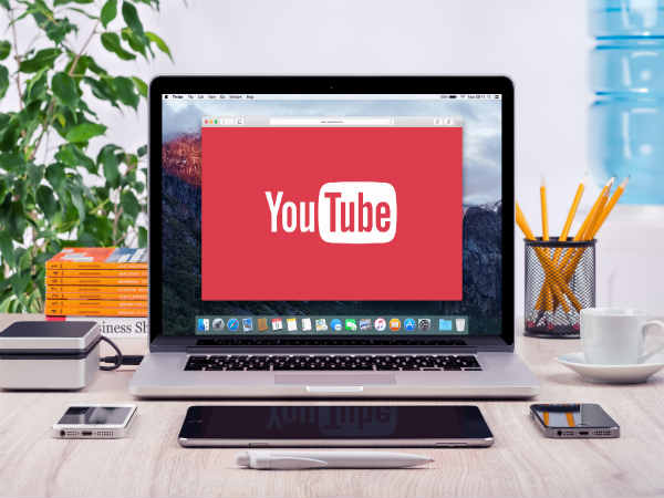 5 Clever YouTube Hacks That'll Improve Your Video Watching Experience
