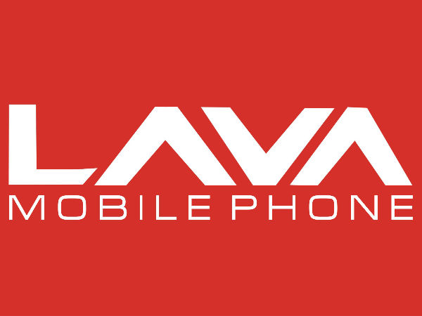 LAVA emerges as favourite mobile handset in India