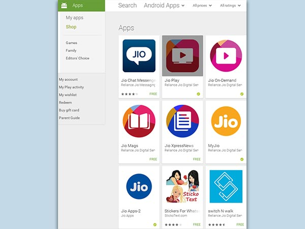 5 Easy Steps to Resolve Reliance JioTV App Not Opening Issue