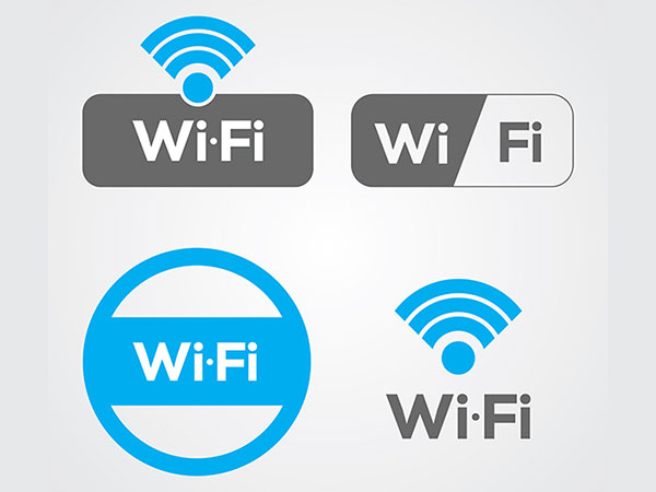 How To Access Free Wi-Fi Anywhere in World
