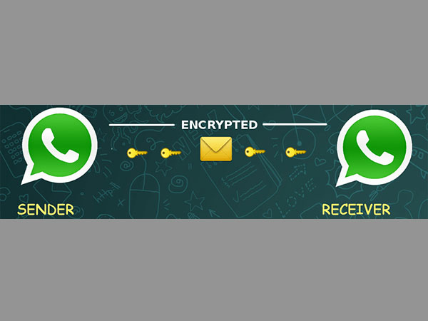 WhatsApp to Become More Secure