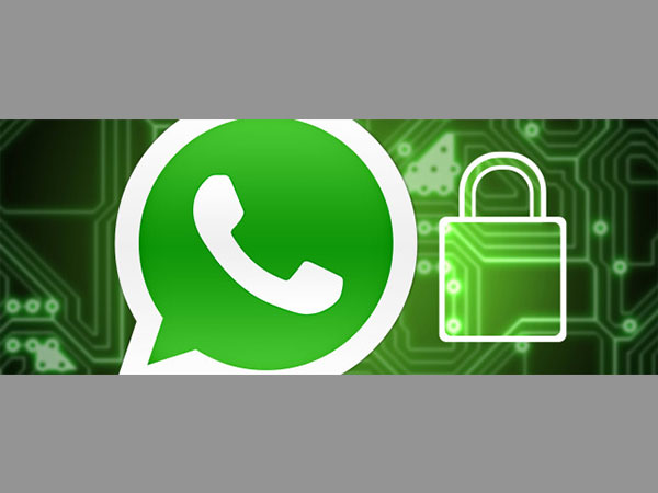 How is WhatsApp Trying to Make it More Secure?