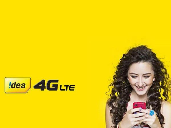 Rs. 249 and Rs. 649 Pack Offers 1.5 GB and 5.5 GB Data