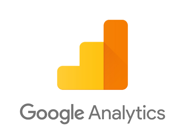 how to add google analytics to your dashboard