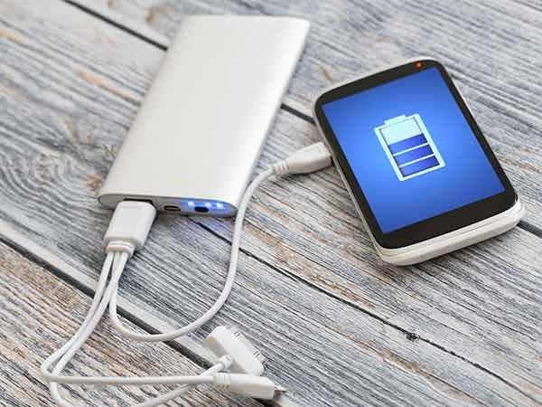 Can it Charge Multiple Devices?