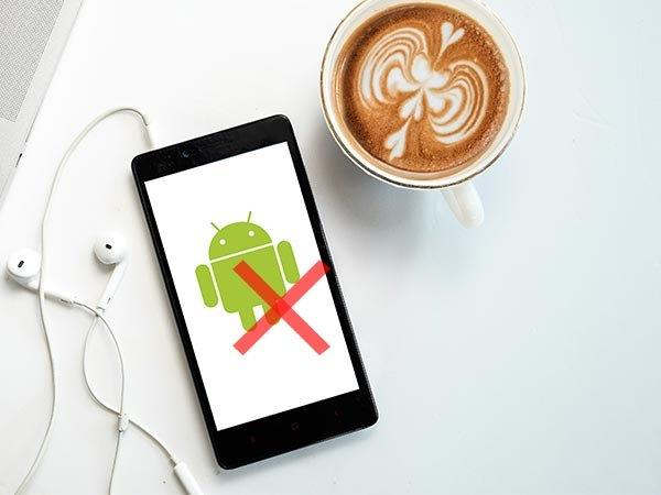 Kết quả hình ảnh cho Why You Shouldn't Root Your Android Phone