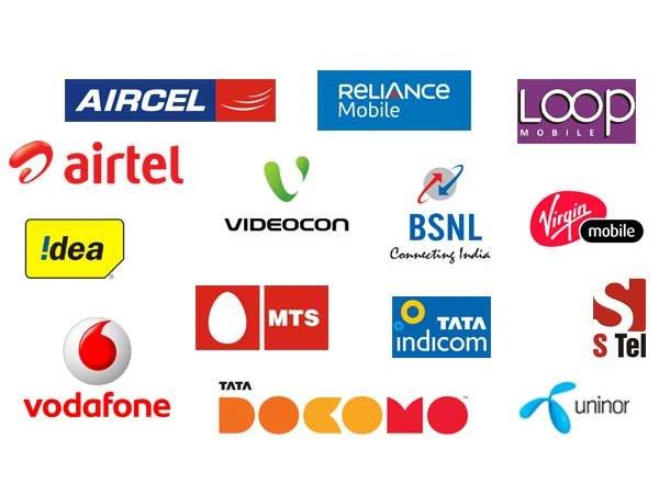 Drop in the Balance Sheets of Other Telecom Companies
