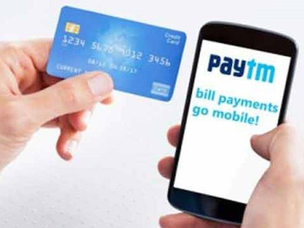 Paytm registers over 7 million transactions in a day