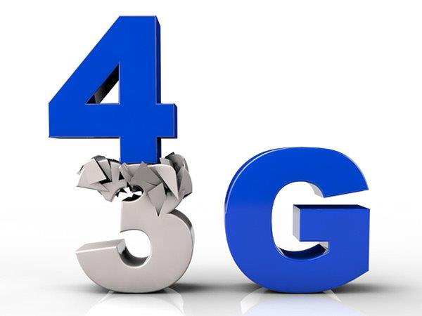 Airtel 3G Users Can Experience 4G Speed Soon: Check Out!