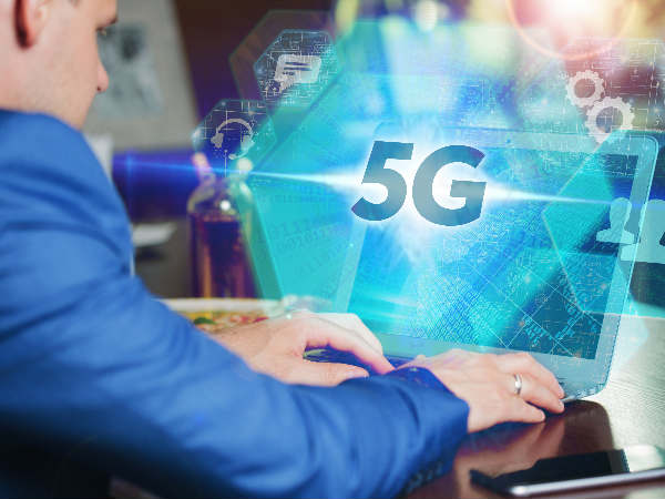 2022 will see 550 million 5G subscriptions; India, US to lead the way