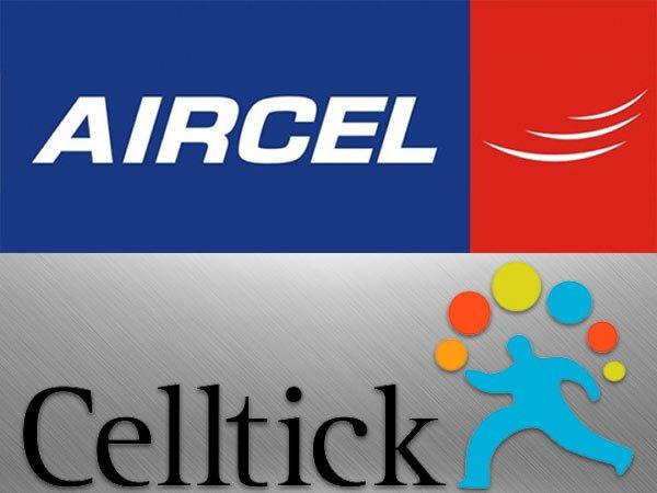 Aircel Adds New Service to Drive Customer Satisfaction