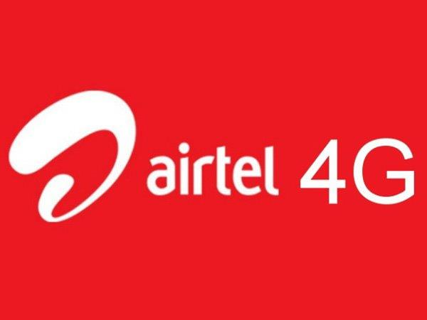 Airtel Launches Wi-Fi on 115 Buses As Internet Becomes Indispensable