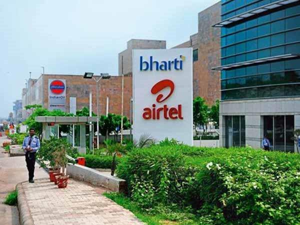 5 Important Things to Know Before Availing Airtel Payment Bank Service
