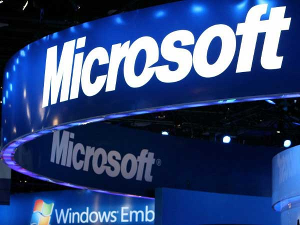 Farewell Windows 7 and Windows 8: 'End of Sale' by Microsoft